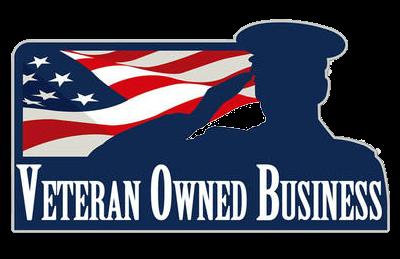 Veteran_owned